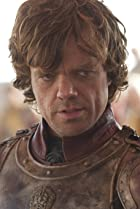 Image of Tyrion Lannister