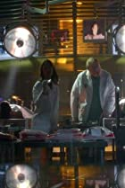 Image of CSI: Miami: F-T-F
