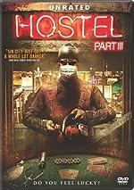 Hostel: Part III(2011)