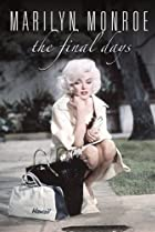 Image of Marilyn Monroe: The Final Days