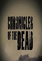 Chronicles of the Dead