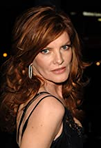Rene Russo's primary photo