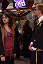 Image of Wizards of Waverly Place: Saving Wiz Tech: Part 2