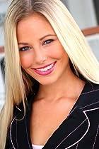 Image of Christina Caporale