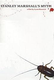 Stanley Marshall's Myth Poster