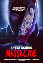 Primary image for After School Massacre