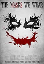 Gotham Noir: Rouges Gallery
