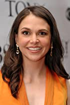 Image of Sutton Foster