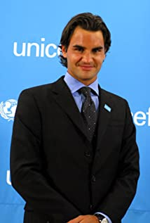 Roger Federer New Picture - Celebrity Forum, News, Rumors, Gossip