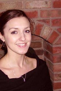 Jessica Osbourne Picture