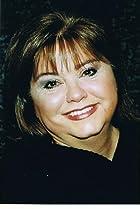 Image of Sue Durso