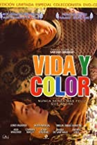Image of Vida y color
