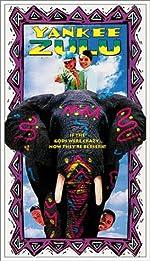 Yankee Zulu(1996)