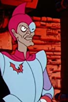 Image of She-Ra: Princess of Power: King Miro's Journey