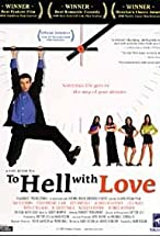 Primary image for To Hell with Love