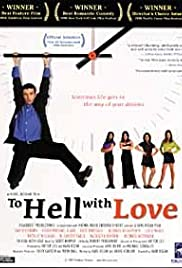To Hell with Love Poster