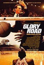 Glory Road(2006)