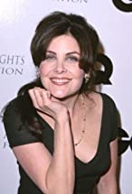 Sherilyn Fenn's primary photo