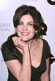 Sherilyn Fenn New Picture - Celebrity Forum, News, Rumors, Gossip