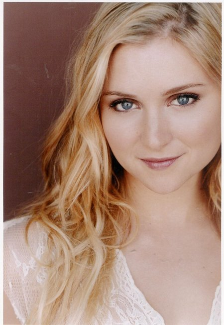 katherine bailess hot