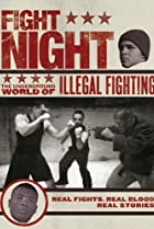 Image of Fight Night