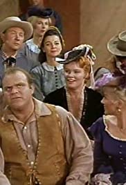 bonanza season 6 episode guide