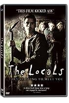Image of The Locals