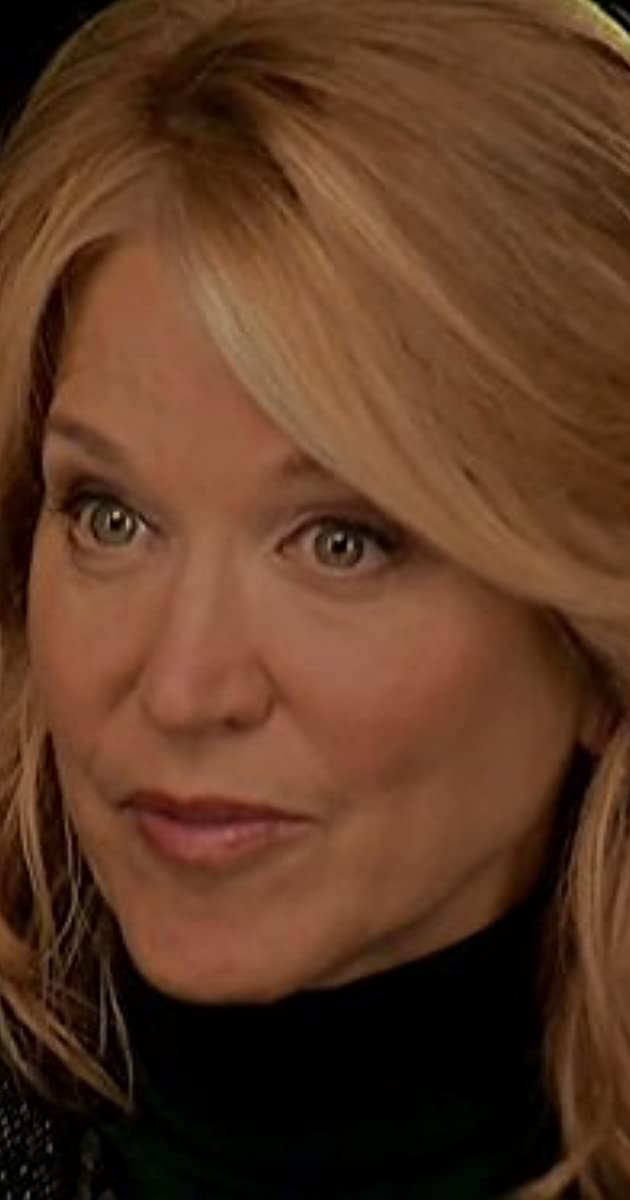 """""""On the Case with Paula Zahn"""" Trail of Carnage (TV Episode ..."""