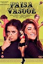 Image of Paisa Vasool