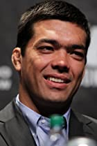 Image of Lyoto Machida