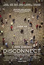 Disconnect(2013)
