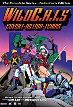 Primary image for Wild C.A.T.S: Covert Action Teams