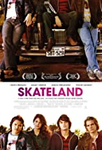 Primary image for Skateland
