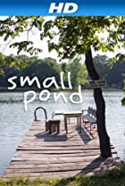 Image of Small Pond