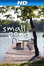 Primary image for Small Pond