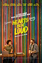 Primary image for Hearts Beat Loud
