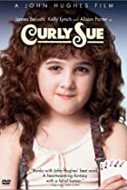 Image of Curly Sue