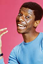 Image of Jimmie Walker
