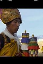 Image of Nova: Lost Treasures of Tibet