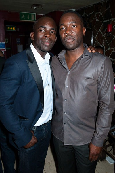 jimmy akingbola partnerjimmy akingbola arrow, jimmy akingbola imdb, jimmy akingbola partner, jimmy akingbola holby city, jimmy akingbola death in paradise, jimmy akingbola instagram, jimmy akingbola twitter, jimmy akingbola movies and tv shows, jimmy akingbola wife, jimmy akingbola girlfriend, jimmy akingbola, jimmy akingbola married, jimmy akingbola rev, jimmy akingbola gay, jimmy akingbola shirtless, jimmy akingbola ballot monkeys, jimmy akingbola showreel, jimmy akingbola agent, jimmy akingbola height, jimmy akingbola interview