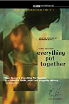 Everything Put Together (2000) Poster