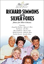 Richard Simmons and the Silver Foxes: Fitness for Senior Citizens