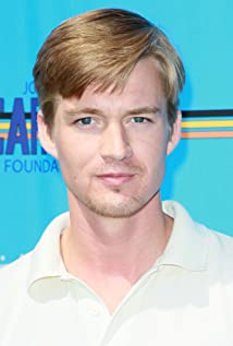 Mason Gamble Picture