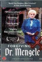Image of Forgiving Dr. Mengele