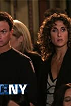 Image of CSI: NY: Can You Hear Me Now?