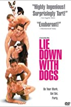 Image of Lie Down with Dogs