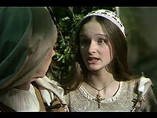 BBC Shakespeare: Romeo and Juliet