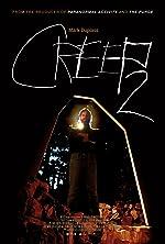 Creep 2(1970)