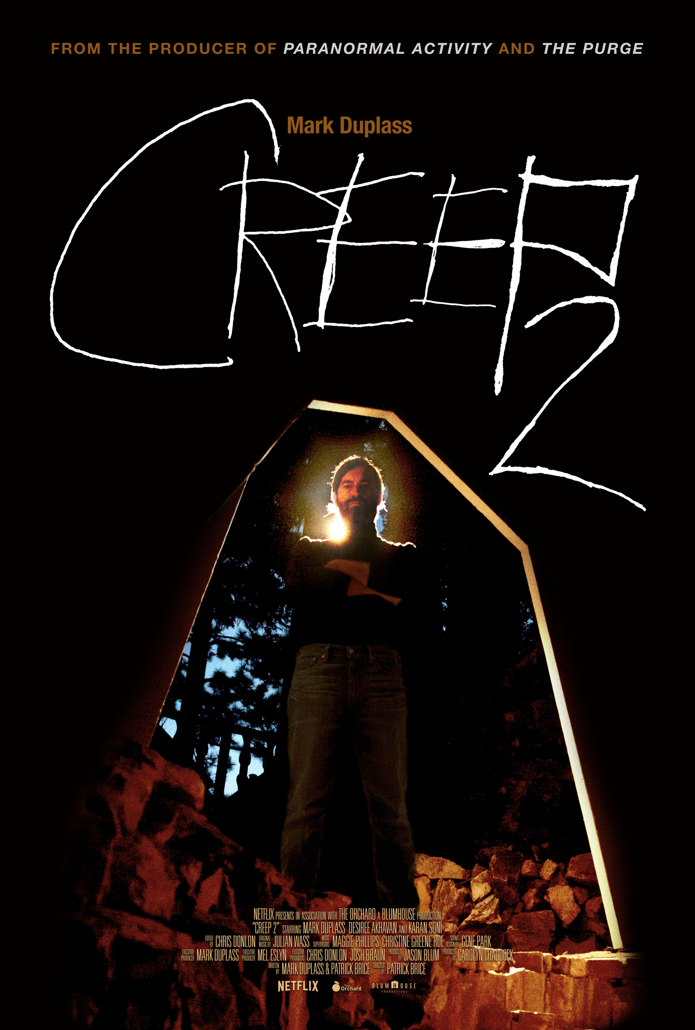 image Creep 2 Watch Full Movie Free Online
