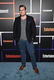 Aktori Kristian Bruun